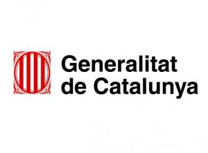 logo_generalitat-2