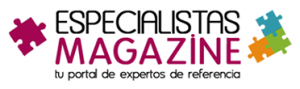 logo E.MAGAZINE