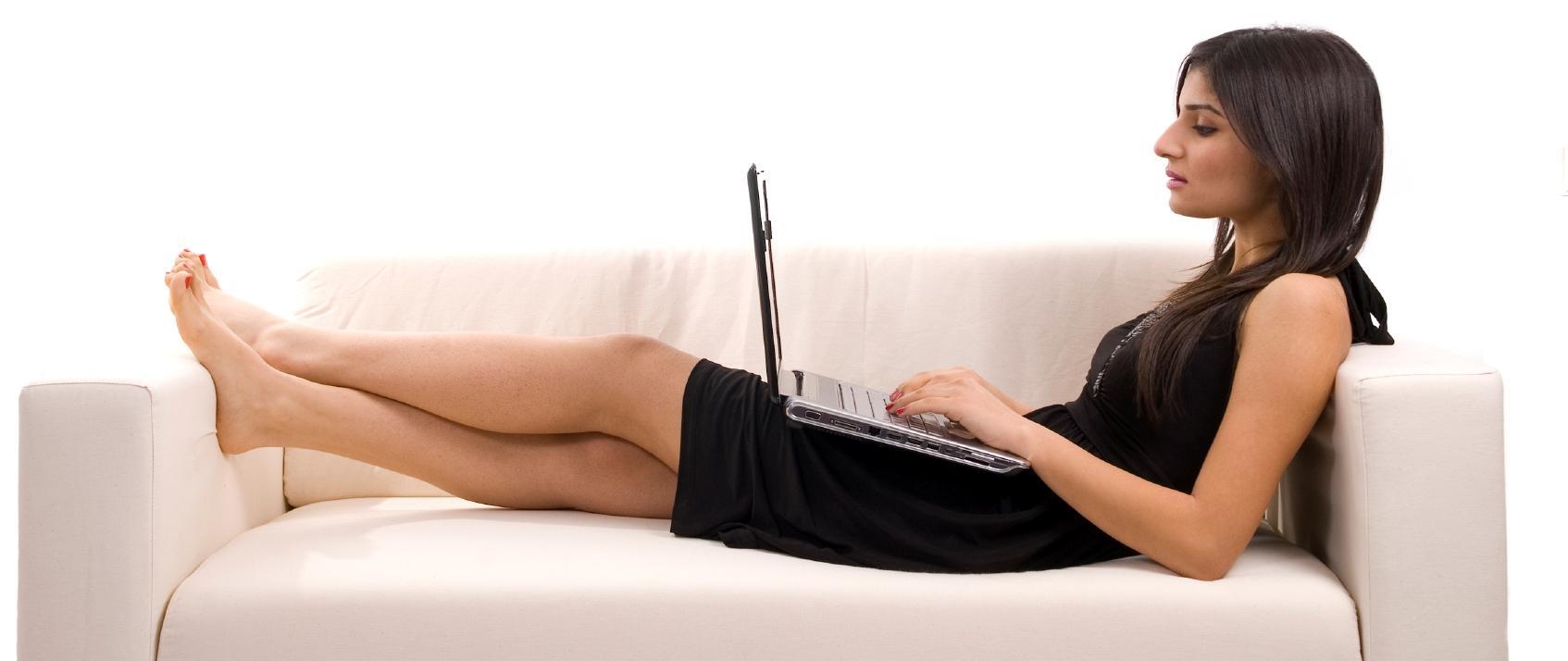 terapia psicologica online