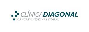 clinicadiagonal